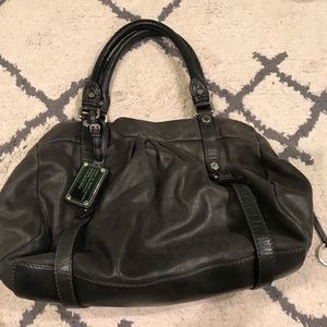 Marc by Marc Jacob bag